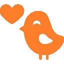 bird82